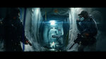 <a href=news_e3_the_division_cgi_trailer_screens-15422_en.html>E3: The Division CGI trailer & screens</a> - E3: Concept Arts
