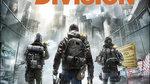 <a href=news_e3_the_division_cgi_trailer_screens-15422_en.html>E3: The Division CGI trailer & screens</a> - E3: Packshots