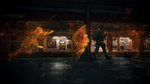 <a href=news_e3_the_division_cgi_trailer_screens-15422_en.html>E3: The Division CGI trailer & screens</a> - E3 :Screens