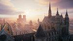 <a href=news_e3_more_assassin_s_creed_unity-15419_en.html>E3: More Assassin's Creed Unity</a> - E3: Screens