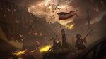 <a href=news_e3_more_assassin_s_creed_unity-15419_en.html>E3: More Assassin's Creed Unity</a> - E3: Concept Arts