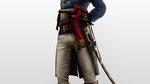 <a href=news_e3_more_assassin_s_creed_unity-15419_en.html>E3: More Assassin's Creed Unity</a> - E3: Artworks
