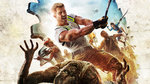 E3: Dead Island 2 announced - E3: Key Art