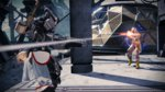 E3: Destiny gets a bunch of screens - E3: Screenshots