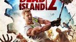 E3: Dead Island 2 announced - E3: Packshots