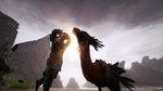 E3: Risen 3 new screens - E3: Screens