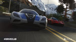 <a href=news_e3_driveclub_trailer_and_images-15449_en.html>E3: DriveClub trailer and images</a> - E3: Images