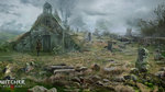 <a href=news_e3_the_witcher_3_fait_le_plein_d_images-15466_fr.html>E3: The Witcher 3 fait le plein d'images</a> - E3: Concept Arts