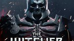 <a href=news_e3_the_witcher_3_fait_le_plein_d_images-15466_fr.html>E3: The Witcher 3 fait le plein d'images</a> - E3: Eredin Key Art