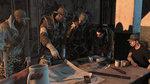 <a href=news_e3_dying_light_new_screens-15469_en.html>E3: Dying Light new screens</a> - E3: Screens
