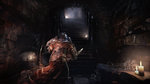 E3: Lords of the Fallen en images - E3: Images