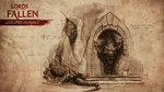 <a href=news_e3_lords_of_the_fallen_en_images-15472_fr.html>E3: Lords of the Fallen en images</a> - E3: Concept Arts