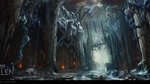 E3: Lords of the Fallen en images - E3: Concept Arts