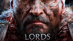 E3: Lords of the Fallen en images - E3: Packshots