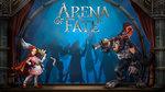 <a href=news_e3_arena_of_fate_screens-15477_en.html>E3: Arena of Fate screens</a> - E3: Key Art