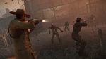 E3: Hunt en images - E3: Images