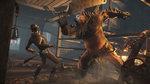 E3: Crytek's Hunt first screens - E3: Screens