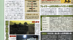 <a href=news_chrome_hounds_scans-2497_en.html>Chrome Hounds scans</a> - Famitsu Weekly scan