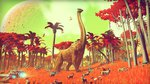 <a href=news_no_man_s_sky_direct_feed_videos-15522_en.html>No Man's Sky direct feed videos</a> - 4 screens