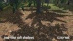 Crytek 720p next-gen demo - Galerie d'une vidéo