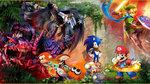 Line-up WiiU : nos impressions - Line up WiiU : nos impressions