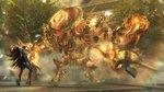 <a href=news_line_up_wiiu_nos_impressions-15532_fr.html>Line-up WiiU : nos impressions</a> - Bayonetta 2 - Images E3