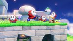 <a href=news_line_up_wiiu_nos_impressions-15532_fr.html>Line-up WiiU : nos impressions</a> - Captain Toad - Images E3