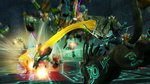 <a href=news_line_up_wiiu_nos_impressions-15532_fr.html>Line-up WiiU : nos impressions</a> - Hyrule Warriors - images E3