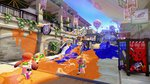 <a href=news_line_up_wiiu_nos_impressions-15532_fr.html>Line-up WiiU : nos impressions</a> - Splatoon - Images E3