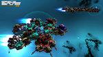 <a href=news_gamersyde_review_space_run-15564_en.html>Gamersyde Review: Space Run</a> - Screenshots