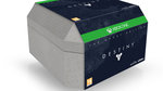 <a href=news_destiny_detaille_sa_beta-15575_fr.html>Destiny détaille sa beta</a> - Ghost Edition