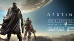 <a href=news_destiny_detaille_sa_beta-15575_fr.html>Destiny détaille sa beta</a> - Digital Guardian Edition