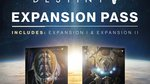 <a href=news_destiny_detaille_sa_beta-15575_fr.html>Destiny détaille sa beta</a> - Expansion Pass