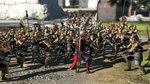 <a href=news_samurai_warriors_4_fait_le_plein-15584_fr.html>Samurai Warriors 4 fait le plein</a> - Images PS4
