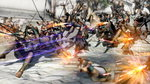 <a href=news_lot_of_screens_for_samurai_warriors_4-15584_en.html>Lot of screens for Samurai Warriors 4</a> - PS4 screens