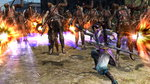 <a href=news_lot_of_screens_for_samurai_warriors_4-15584_en.html>Lot of screens for Samurai Warriors 4</a> - PS3 screens