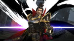 <a href=news_samurai_warriors_4_fait_le_plein-15584_fr.html>Samurai Warriors 4 fait le plein</a> - Images PS3