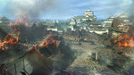 <a href=news_lot_of_screens_for_samurai_warriors_4-15584_en.html>Lot of screens for Samurai Warriors 4</a> - Stages