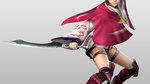 <a href=news_samurai_warriors_4_fait_le_plein-15584_fr.html>Samurai Warriors 4 fait le plein</a> - Character Arts