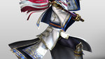 <a href=news_lot_of_screens_for_samurai_warriors_4-15584_en.html>Lot of screens for Samurai Warriors 4</a> - Character Arts