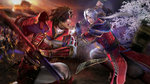 <a href=news_lot_of_screens_for_samurai_warriors_4-15584_en.html>Lot of screens for Samurai Warriors 4</a> - Key Art