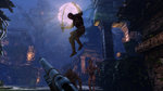 <a href=news_deadfall_adventures_coming_to_ps3-15588_en.html>Deadfall Adventures coming to PS3</a> - PS3 screens