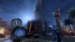 Deadfall Adventures coming to PS3 - PS3 screens