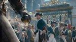 <a href=news_ac_unity_celebrates_bastille_day-15592_en.html>AC Unity celebrates Bastille Day</a> - 4 screenshots