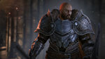 Lords of the Fallen expose ses péchés - 3 images