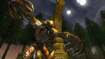 <a href=news_fable_in_2004_plus_one_new_screen-413_en.html>Fable in 2004, plus one new screen</a> - One image