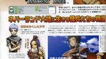 Scans de Famitsu Xbox 360 - Spectral Force 3 - Scans Famitsu Xbox 360
