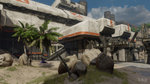 <a href=news_halo_2_remastered_cg_trailer-15621_en.html>Halo 2 remastered CG trailer</a> - Halo 2 : Zanzibar