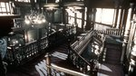 <a href=news_capcom_brings_back_resident_evil-15632_en.html>Capcom brings back Resident Evil</a> - Screenshots