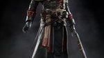 Assassin's Creed: Rogue announced - Render